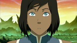 The-Legend-of-Korra-Book-Four-Balance-Blu-ray-Review-Screen-3-Screen-4-1024x576