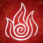 Plik:Firebending emblem.png