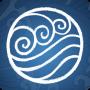 Plik:Waterbending emblem.png
