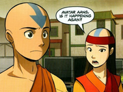 Xing Ying concerned