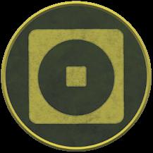 Plik:Earth Kingdom emblem.png