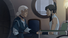 Season-4-ep-02-Korra-Alone-avatar-the-legend-of-korra-37679073-1912-1072