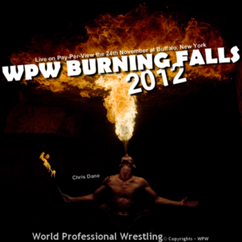 372px-WPW Burning Falls 2012