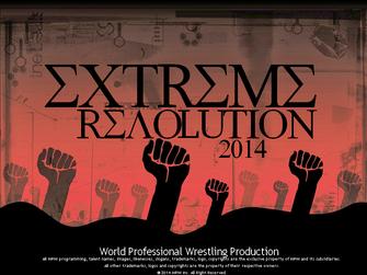 ExtremeRevolution2014
