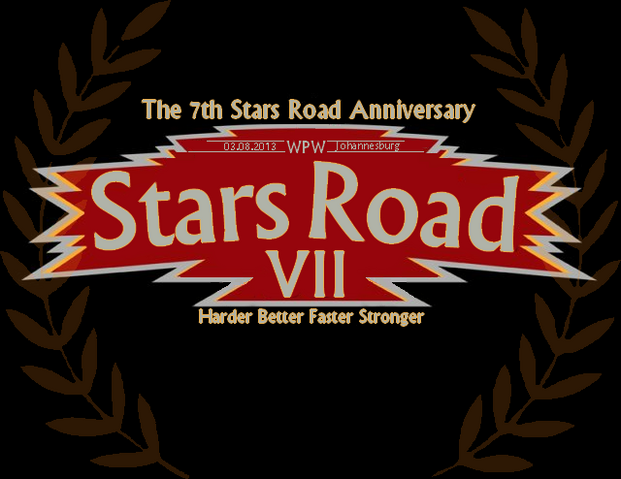 File:Stars Road 8.png