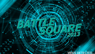 BattleSquare2013
