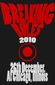 WPWBR2010