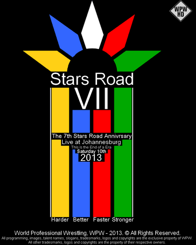 File:7th Stars Road.png