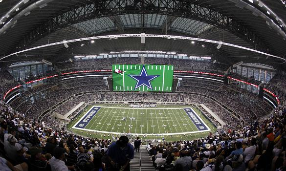 File:Cowboysstadium2.jpg