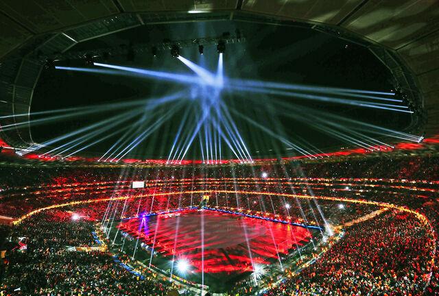 File:Fnb-stadium-70198.jpg