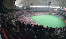 Astrodome1-articleLarge