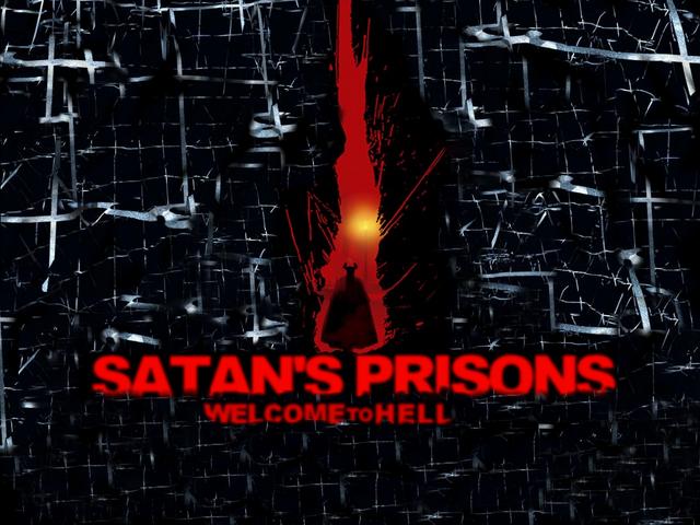 File:SatansPrisons2013.png
