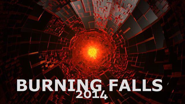 File:Burning Falls 2014.jpg