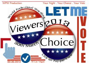 Wpw-viewers-choice-2013-copie
