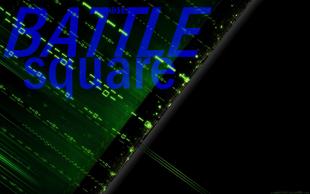 WPW Battle Square 2014