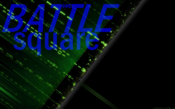 File:WPW Battle Square 2014.png