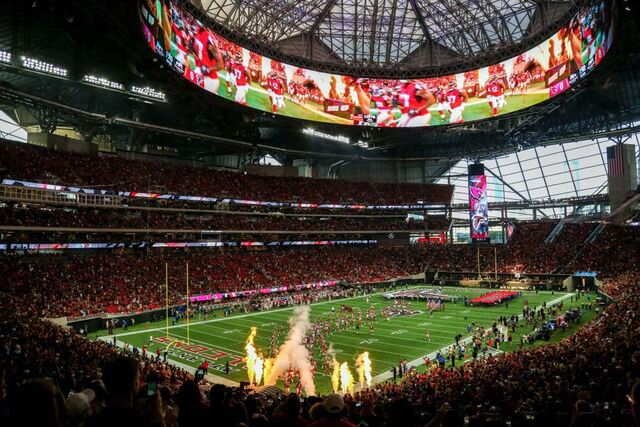 File:Mercedes-Benz-Stadium-football.jpg