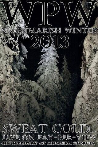 File:Nightmarish Winter 2013.jpg