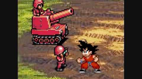 Advance Wars Cinema Episode Two