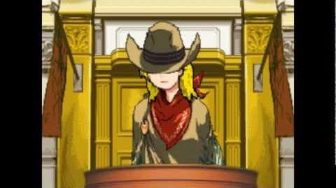 Advance Wars BHF 17 - The Trial of DOOM!