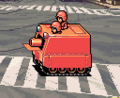 Armored Powning Carrier profile image.PNG