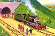 Edward,Gordon&HenryRS5