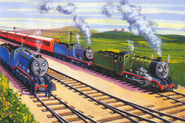Edward,Gordon&HenryRS6