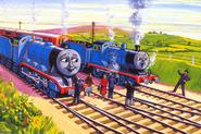Edward,Gordon&HenryRS4