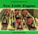 New Little Engine