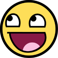 File:Awesome Face Resized.png
