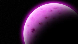 PinkPlanetThing