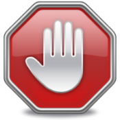 File:StopSmall.png