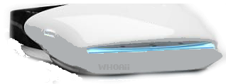 File:WHOAii.png
