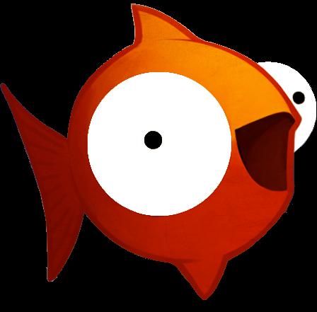 File:Happy Fish.png