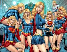 250px-6.5 Supergirls