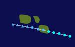Nanettetrack2014.PNG