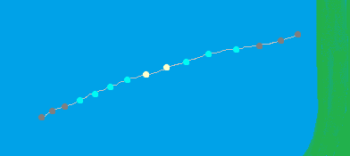 File:Grace track.png