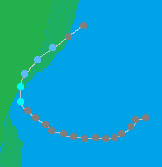 File:Philip track.png