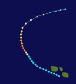 Petatrack2014.PNG