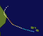 Iontrack2014.PNG
