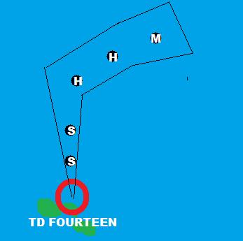 File:Fourteen track.png