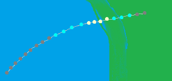 File:Liam track.png