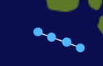 Tentrack2014.PNG