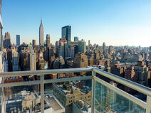 Nyc-apartment-furnished-vacations-rent-manhattan
