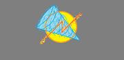 Veloster symbol