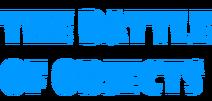 TBoO logo