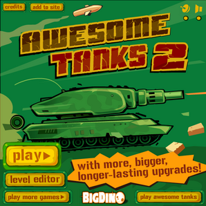 Awesometanks2