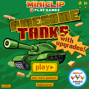Awesometanks1