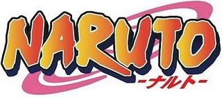 Naruto-logo