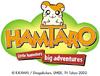 HamHam